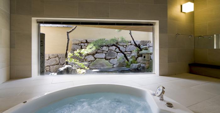 完全自由設計施工 ALLの高級注文住宅 CASE 07 滋賀県の和風邸宅