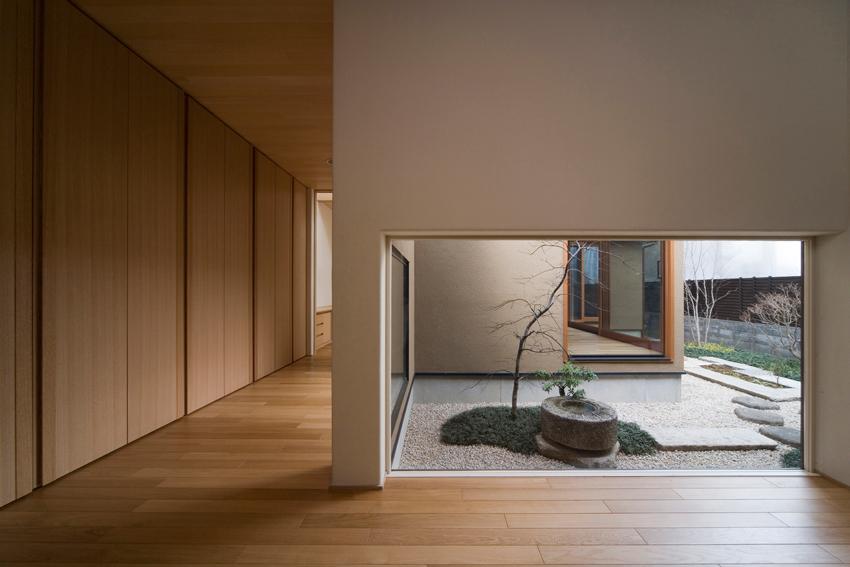 『長い廊下がある家』 最新情報 神奈川県小田原市 …