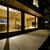 ALLの高級注文住宅「二線の美を重ねる家」詳細13