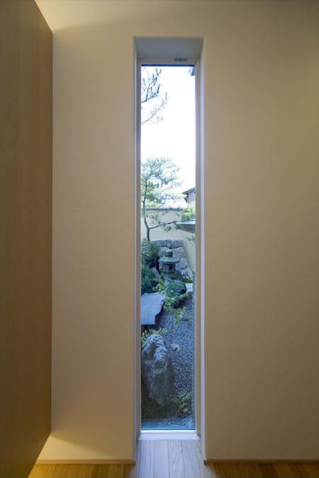 ALLの高級注文住宅「二線の美を重ねる家」17