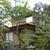 ALLの高級注文住宅「二線の美を重ねる家」詳細3
