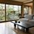 ALLの高級注文住宅「二線の美を重ねる家」詳細5