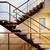 ALLの高級注文住宅「三角屋根の家」詳細14