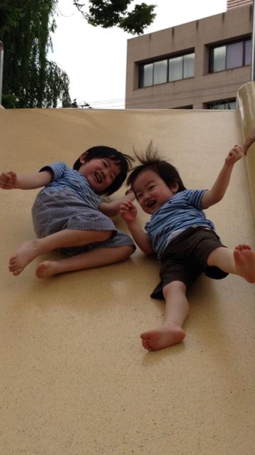 0521nakayoshi