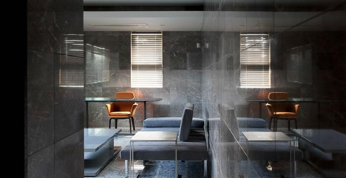 完全自由設計施工 ALLの高級注文住宅 CASE 17 風雅な邸宅