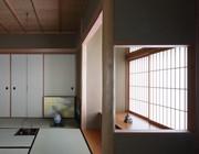 ALLの高級注文住宅-上原永山堂