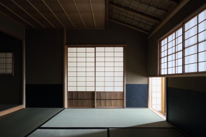ALLの高級注文住宅「上原永山堂」13