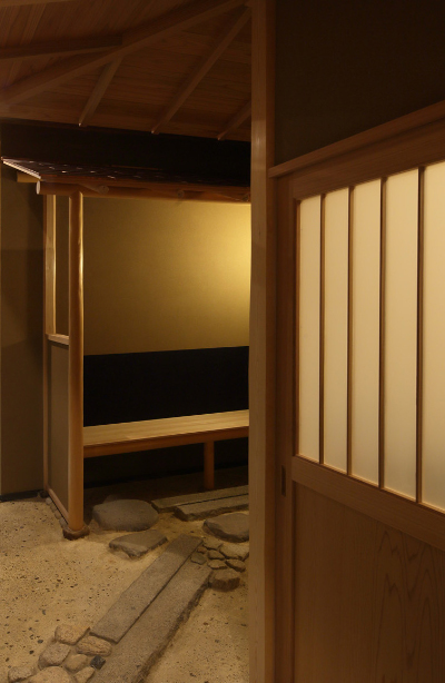 ALLの高級注文住宅「上原永山堂」14