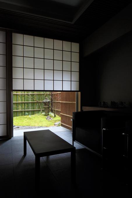 ALLの高級注文住宅「上原永山堂」7