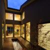 ALLの高級注文住宅「石釜のある平屋の家」詳細4