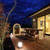 ALLの高級注文住宅「石釜のある平屋の家」詳細6