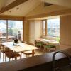 ALLの高級注文住宅「石釜のある平屋の家」詳細8