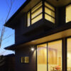 ALLの高級注文住宅「長浜の家」詳細12