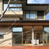 ALLの高級注文住宅「長浜の家」詳細2