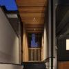 ALLの高級注文住宅「小上りのある家」詳細2