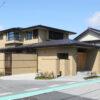 ALLの高級注文住宅「長浜の家」詳細3