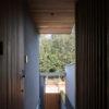 ALLの高級注文住宅「小上りのある家」詳細3