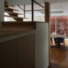 ALLの高級注文住宅「二つの坪庭と暮らす家」詳細4