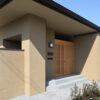 ALLの高級注文住宅「長浜の家」詳細4