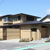 ALLの高級注文住宅「長浜の家」詳細15