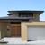 ALLの高級注文住宅「長浜の家」詳細11