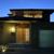 ALLの高級注文住宅「長浜の家」詳細1