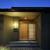 ALLの高級注文住宅「長浜の家」詳細14