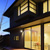 ALLの高級注文住宅「長浜の家」詳細13
