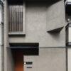 ALLの高級注文住宅「豊かな狭小住宅」詳細1