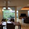 ALLの高級注文住宅「勾配天井のある家」詳細1