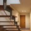 ALLの高級注文住宅「二条通の家」詳細11