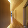 ALLの高級注文住宅「二線の美を重ねる家」詳細9