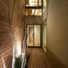 ALLの高級注文住宅「西陣の家」詳細11