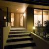 ALLの高級注文住宅「モダン和風邸宅」詳細12