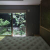 ALLの高級注文住宅「豊かな狭小住宅」詳細13