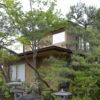 ALLの高級注文住宅「二線の美を重ねる家」詳細12