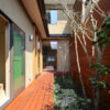 ALLの高級注文住宅「庭を囲む家」詳細15