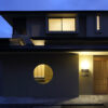 ALLの高級注文住宅「和モダンな家」詳細15