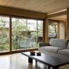 ALLの高級注文住宅「二線の美を重ねる家」詳細2