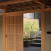 ALLの高級注文住宅「庭を囲む家」詳細2