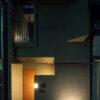 ALLの高級注文住宅「豊かな狭小住宅」詳細2