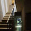 ALLの高級注文住宅「豊かな狭小住宅」詳細5
