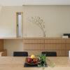 ALLの高級注文住宅「二条通の家」詳細7