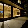 ALLの高級注文住宅「二線の美を重ねる家」詳細8