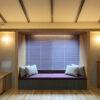 ALLの高級注文住宅「豊かな狭小住宅」詳細9