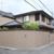 ALLの高級注文住宅「勾配天井のある家」詳細11