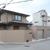 ALLの高級注文住宅「勾配天井のある家」詳細12