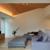 ALLの高級注文住宅「勾配天井のある家」詳細4