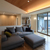 ALLの高級注文住宅「勾配天井のある家」詳細5