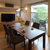 ALLの高級注文住宅「勾配天井のある家」詳細6